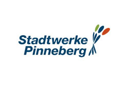logo-stadtwerke