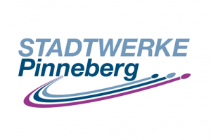 Stadtwerke Pinneberg