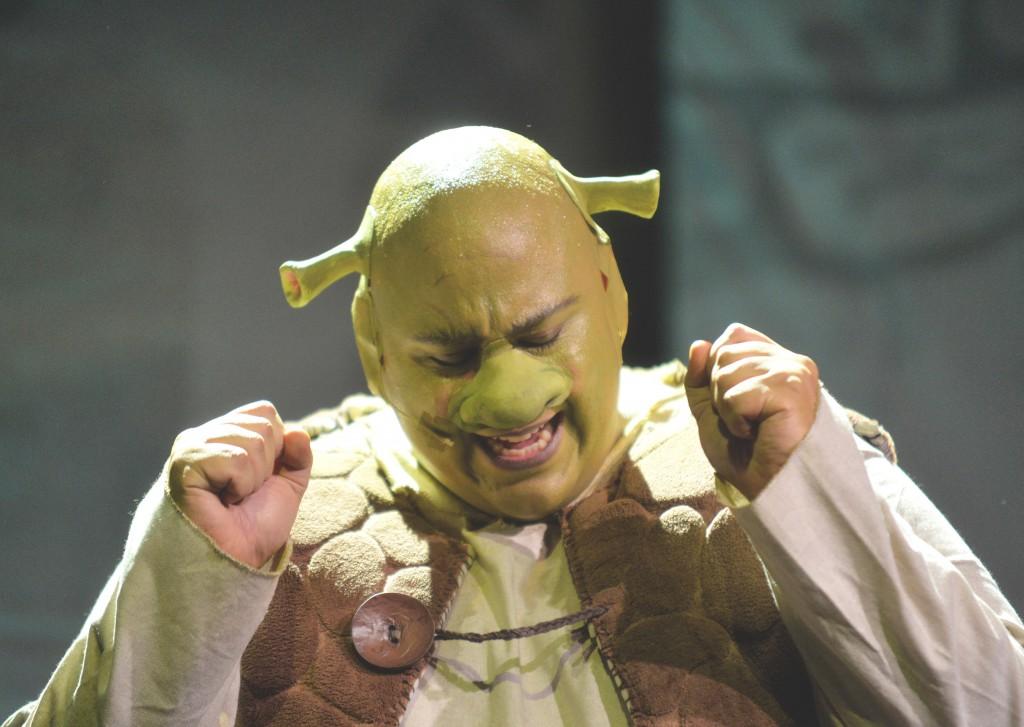Shrek_2019_DSC4902