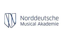Norddeutsche Musical Akademie