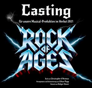 RoA_Casting
