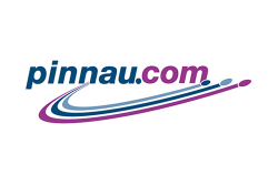 pinnau.com
