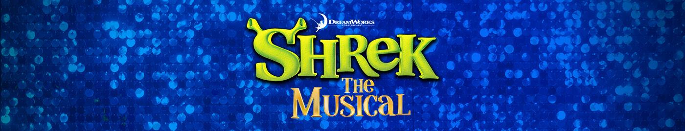 Shrek (2020)